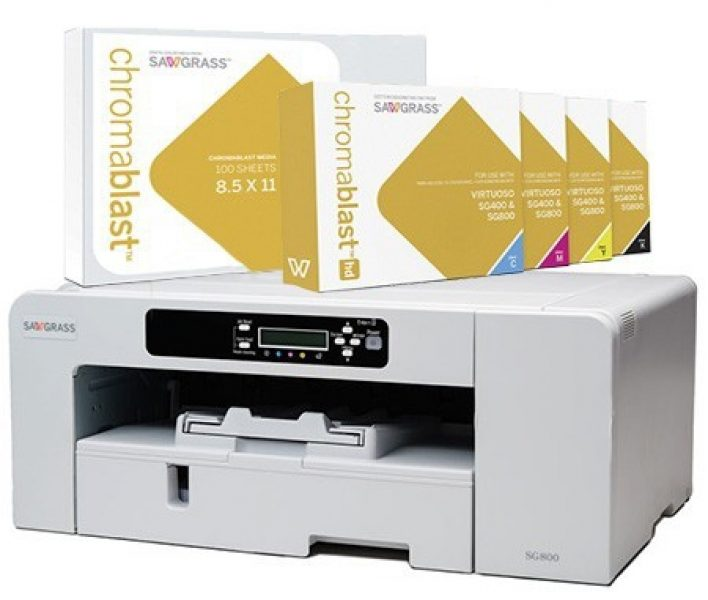 sg800-with-inks